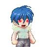 xdemonicangellusx's avatar