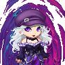 Sy Eph's avatar