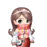 Count5Umi's avatar