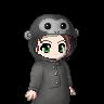 My.Dino.Goes.RAWR's avatar