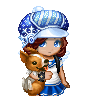 123GurlsImBack123's avatar
