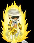 bboybomb's avatar