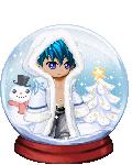 dc cool boy's avatar