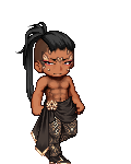 Lham's avatar