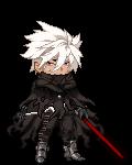 Asotra's avatar
