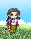 Exterminator Sango Chan's avatar