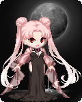 Lexsi_7's avatar