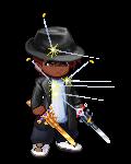 kidd233's avatar