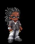 iAgent's avatar