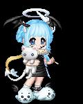 iWishBear's avatar