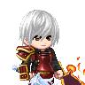 noypi360's avatar