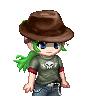 FreakingPocky's avatar