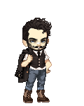 Santiago Campos's avatar