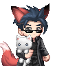 NiGHTS Chao's avatar