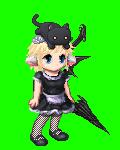 .Glam.Trash.Kitty.'s avatar