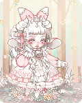 Nouar's avatar