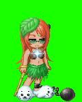 trose's avatar