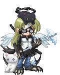 PrincessZelda's avatar