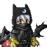 Cloud_Strife_MacDougall's avatar