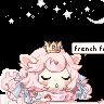 ami_miki's avatar