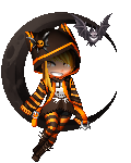 OZ -BS13-'s avatar