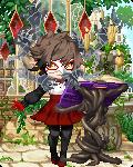 SBMWaugh's avatar