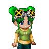 LittleNeonPanda's avatar