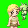 KaelaTheAnthroDog's avatar