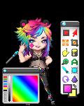 PatBenatar1's avatar