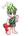iKurl's avatar