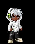 DarkDeaths99's avatar