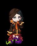 Sanosukeskitten's avatar