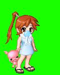 Yushimush's avatar