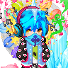 roaaar's avatar
