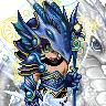Aloickerian's avatar