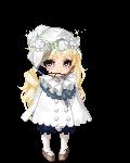 AmariahJaylin's avatar