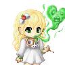 MISANTHROPIN's avatar