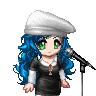 karah15's avatar