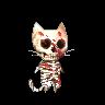 xX-Azure Nightmare-Xx's avatar