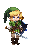 1~Link~1's avatar