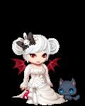 Invader Mamimi's avatar