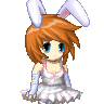 cadykid's avatar