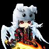 pondiprarri's avatar