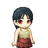 IXxCharityxXI's avatar