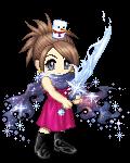 shikonhana's avatar