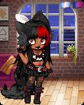 JimAboo's avatar