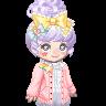 Loreleii Ophelia's avatar
