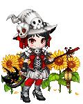 Demonic Life's avatar