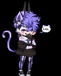 nepsah's avatar