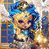alufluff's avatar
